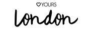 Yours London Logo